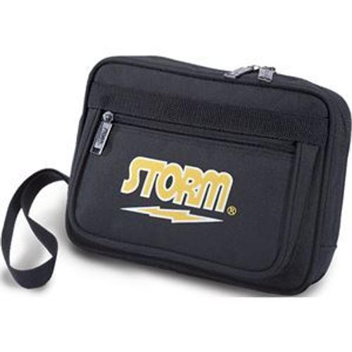 Storm Accessory Bag