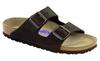 Birkenstock Arizona Soft Footbed - Habana Oiled Leather