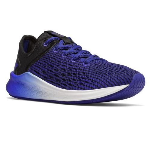 UV Blue