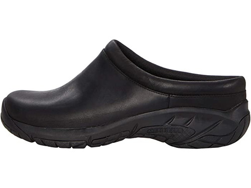 Merrell Encore Nova 4 Black