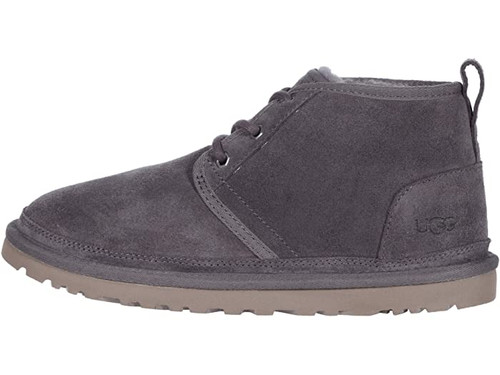 Ugg Neumel Nightfall
