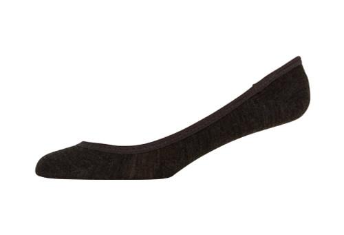 Smartwool Secret Sleuth Sock Black