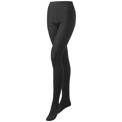 Smartwool The Tight II Black