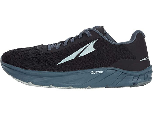 Altra Torin 4.5 Plush Black Steel
