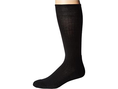 Smartwool New Classic Rib Sock Black