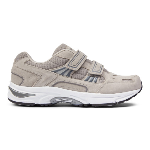Vionic Albert Walker Men's Grey