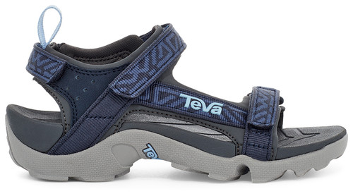 Teva Children's Tanza Griffith Total Eclipse