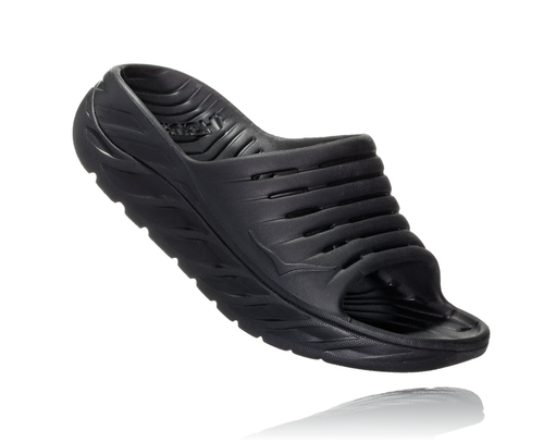 Hoka Women's  Ora Slide