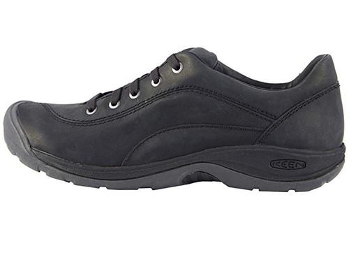 Black/Steel Grey