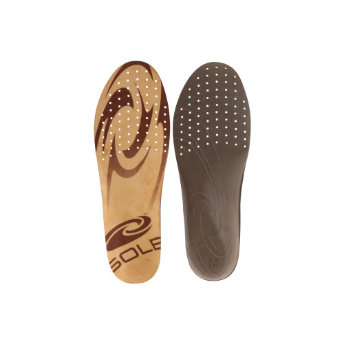 Casual Thin Insole