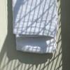 Australia Linen white linen flat sheet