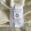 Organic Cotton Duvet/Quilt  Set -King Single - Yummy Linen
