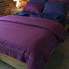 ORGANIC COTTON QUILT SETS -KING SIZE