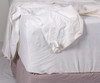 Linen Sheets Australia - King Size White Bed Sheets - Yummy Linen Brand