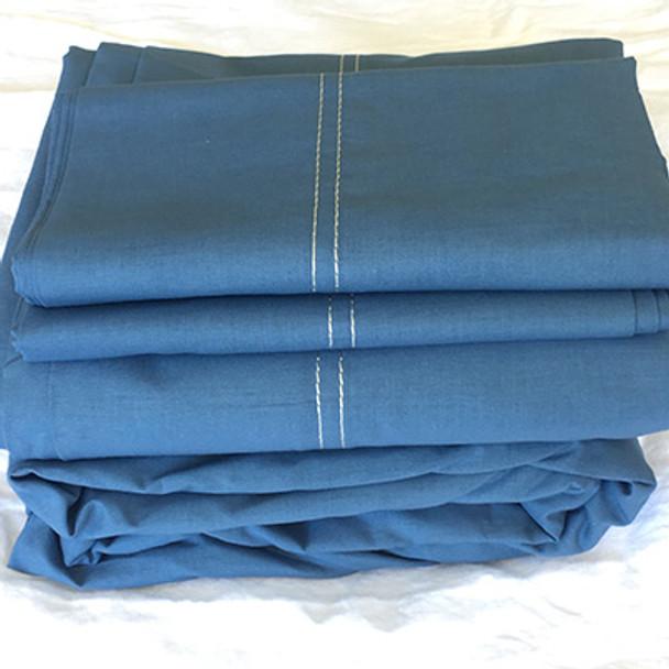 SUPER KING SHEET SETS - Organic Cotton Sheets Australia
