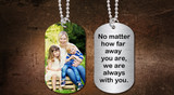 New to That's A Buy, Custom Personalized Dog Tags. Check them out!