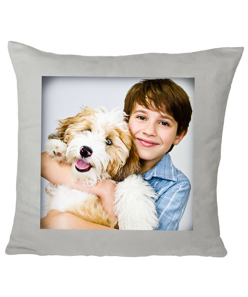 Throw Pillows-Custom Personalized- Add your Own Picture, Design