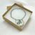 Custom Personalized Photo Charm Bracelets