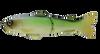 Deps NEW SLIDE SWIMMER 250 SS Slow Sinking #07 Deadly Ketabass NEW