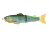 Deps NEW SLIDE SWIMMER 250 SS Slow Sinking #94 Real Ketabass NEW