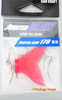 Gan Craft Jointed Claw 178 SPARE TAIL NEW