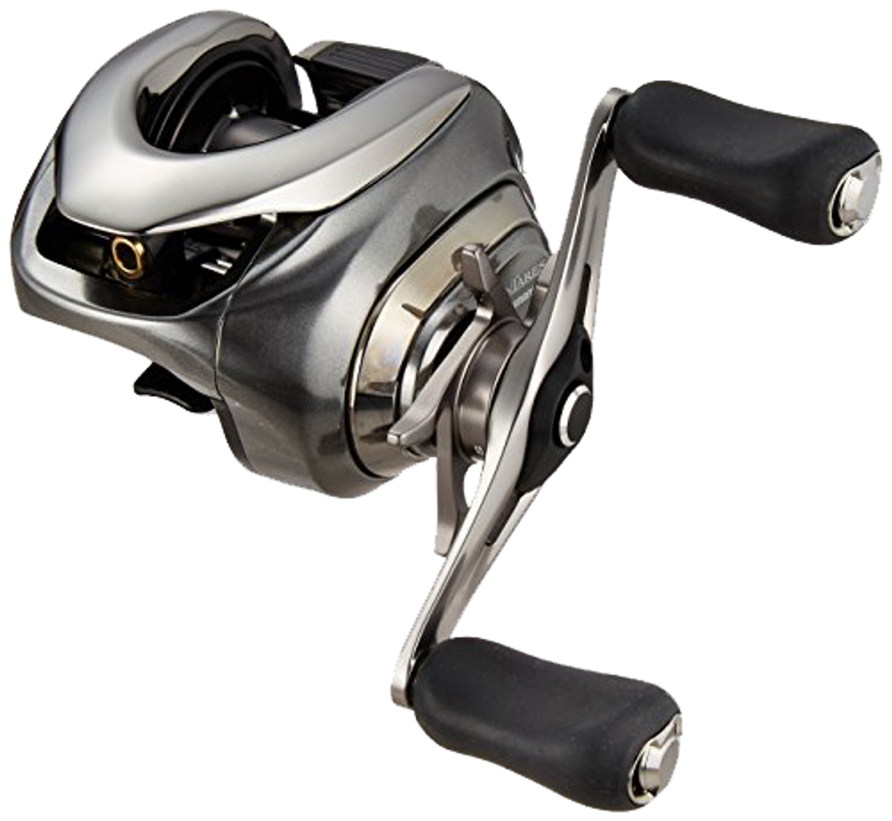 From Japan Left Handle Shimano 19 Antares