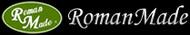 Roman Made
