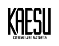 KAESU