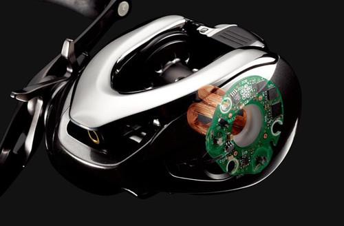 Shimano 16 ANTARES DC R Right Handle NEW