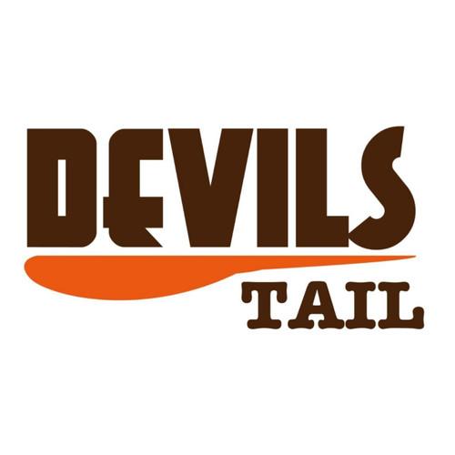 Boreas DEVILS TAIL 5 #5 Cola NEW