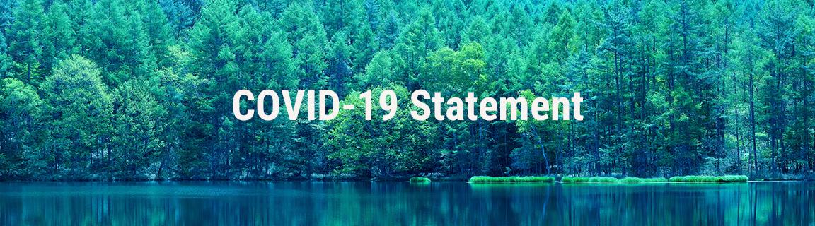 13.1-covid-19-statement.jpg