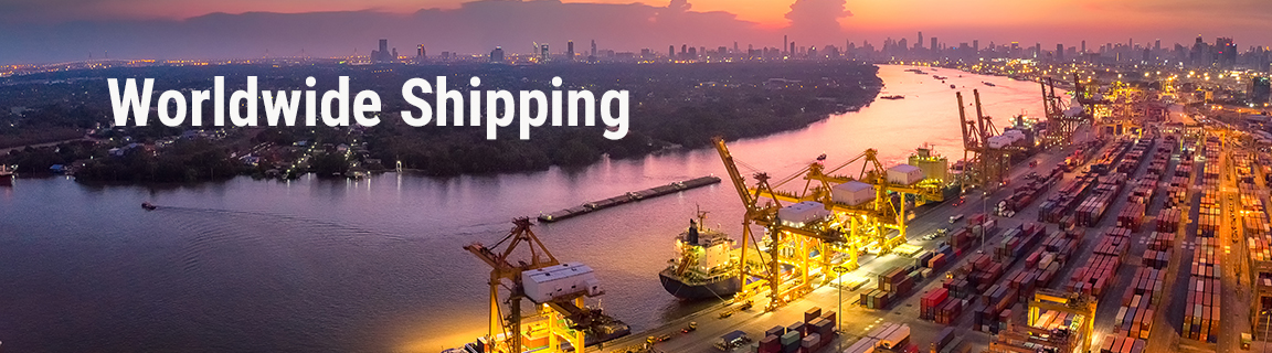 20.1-worldwide-shipping.jpg