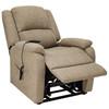 """30"""" RV Reclining Power Lift Chair Handicap Assist Recliner"""