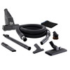 Dirt Devil RV Central Vacuum Maxumizer Deluxe Cleaning Kit