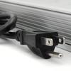 RV 120V to 12V Converter 100W   Supports Two 12V Outputs