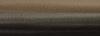 RecPro Furniture Swatch Sample