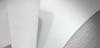 8.5' Wide Superflex RV Rubber Roof Kit