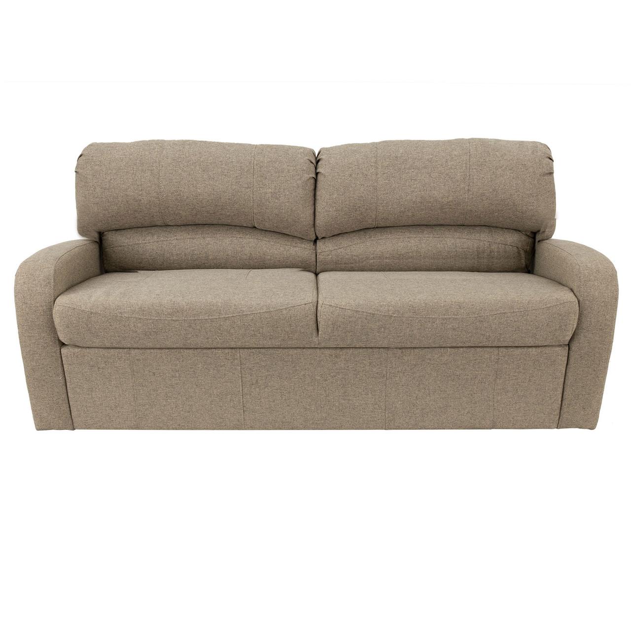 Strange 70 Jack Knife Rv Sleeper Sofa Cloth Recpro Pdpeps Interior Chair Design Pdpepsorg
