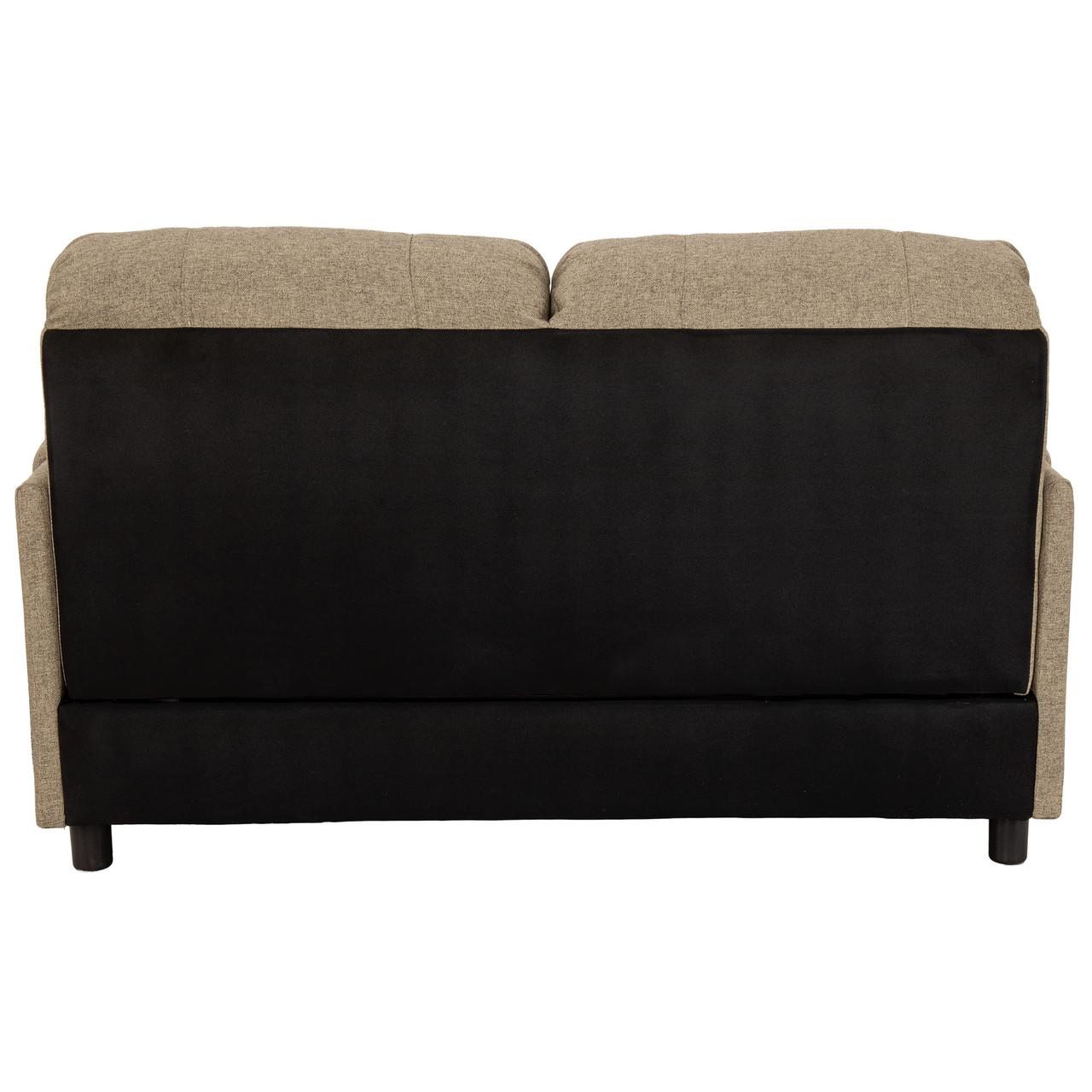 Rv Sleeper Sofa