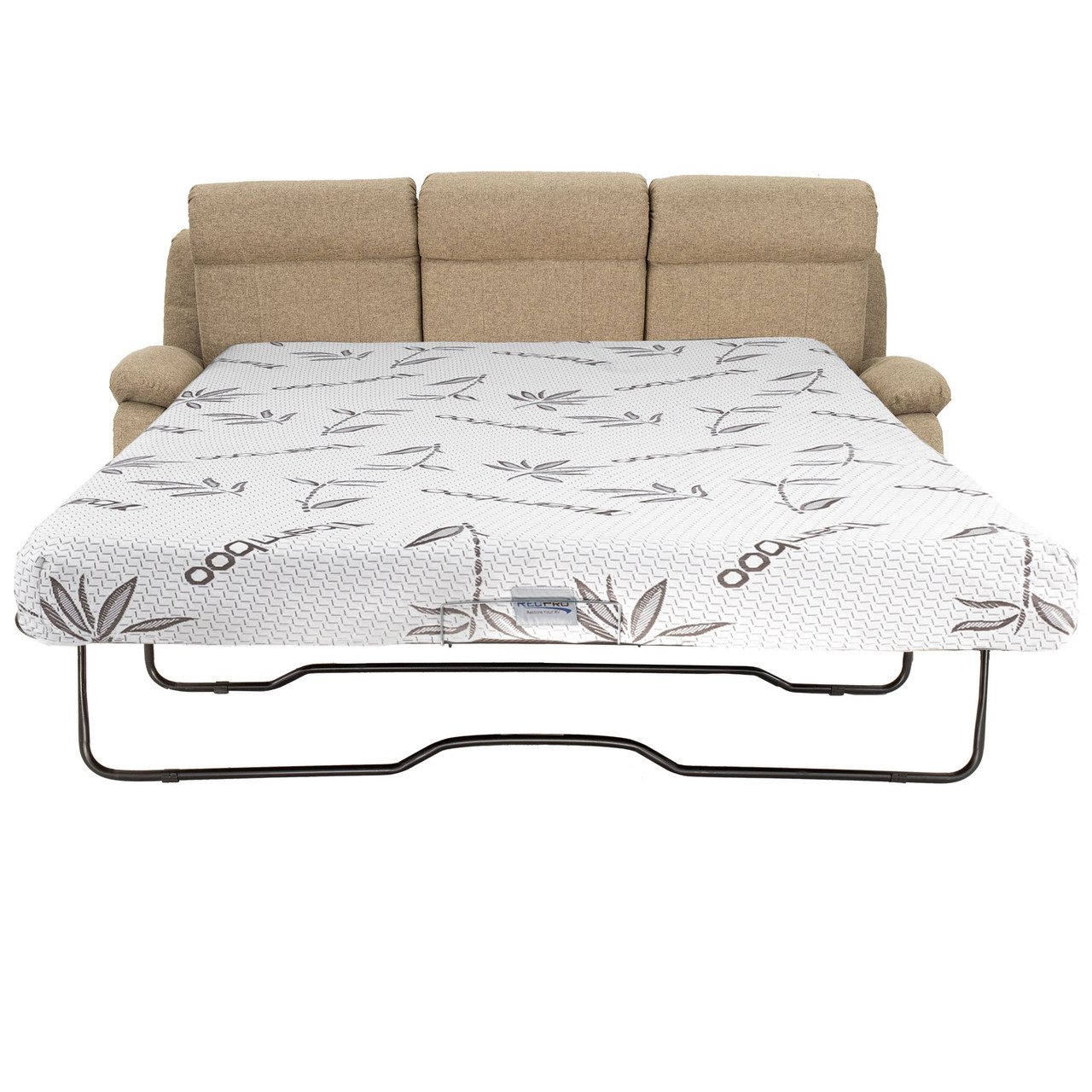 Awe Inspiring 80 Rv Sleeper Sofa With Hide A Bed Cloth Recpro Inzonedesignstudio Interior Chair Design Inzonedesignstudiocom