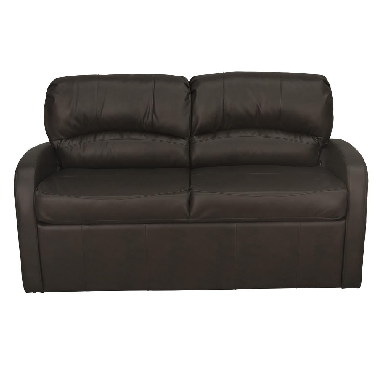 Phenomenal Recpro Charles 70 Jack Knife Rv Sleeper Sofa Furniture Pdpeps Interior Chair Design Pdpepsorg