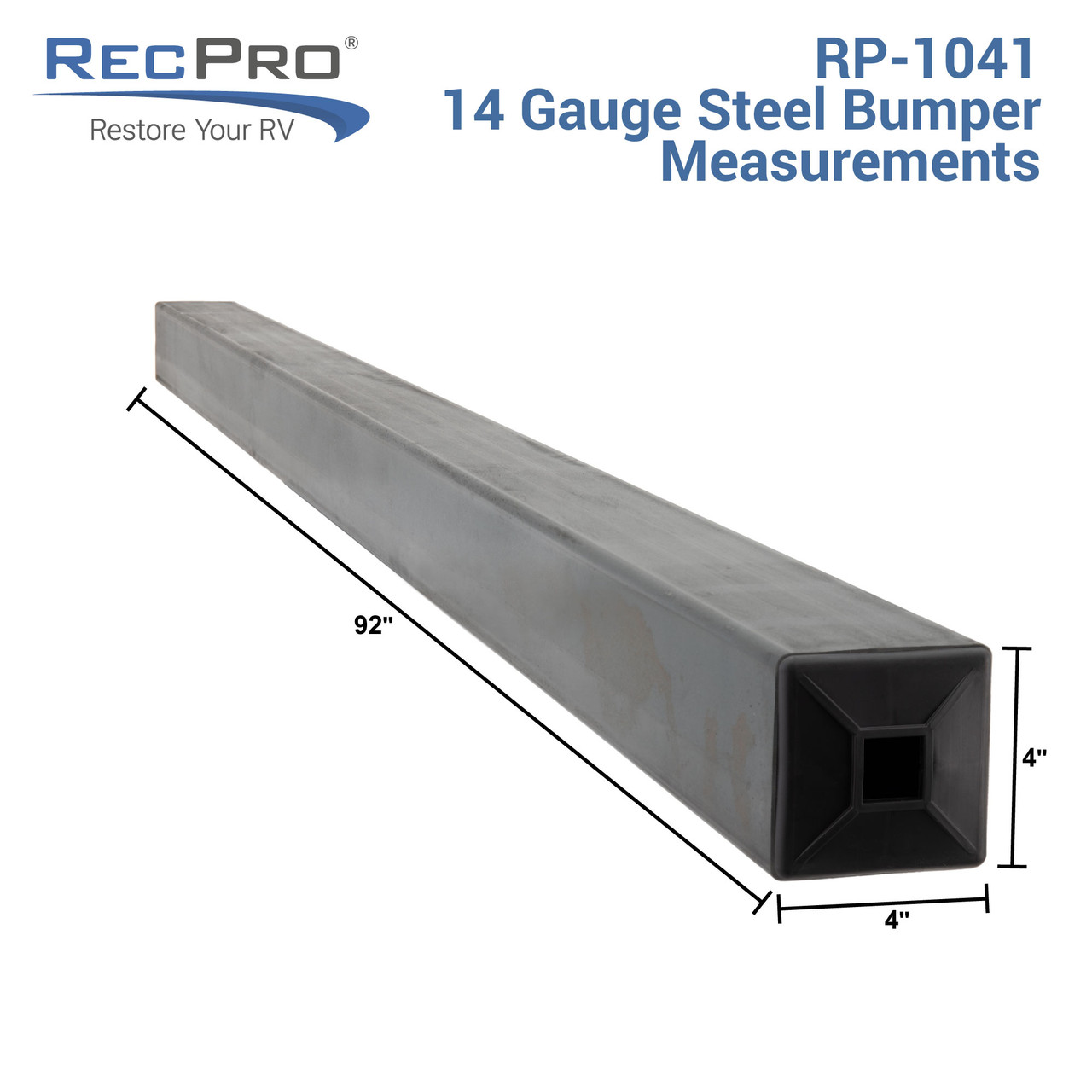 Flex Bottom Board Material RecPro 8 Foot Wide Mobile Home Coated Underbelly Material 10 Feet
