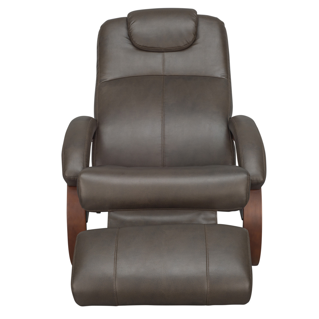 Recpro Charles 28 Quot Rv Euro Chair Recliner Modern Rv