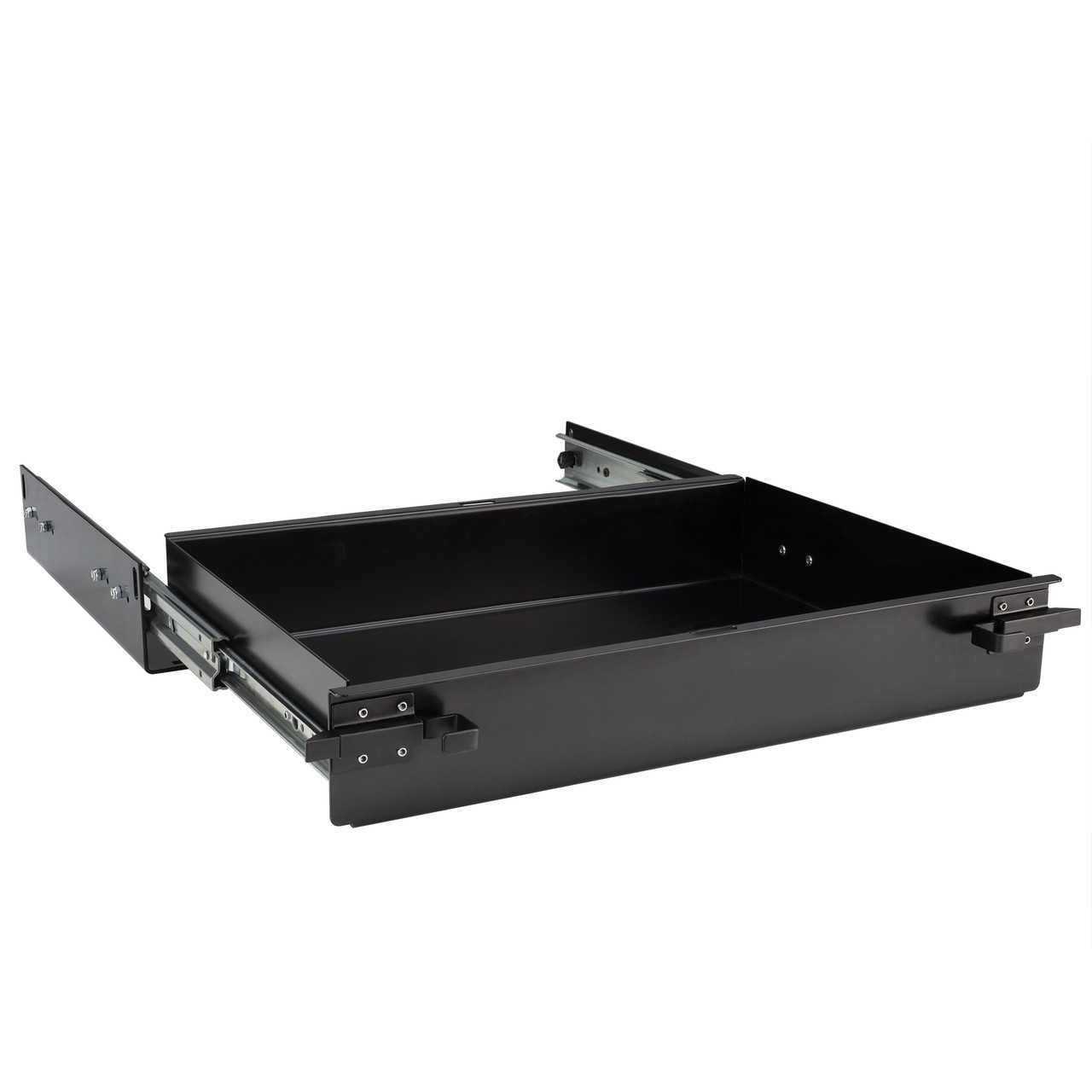 RV Generator Slide Out Tray Can be Used for Yamaha 2000