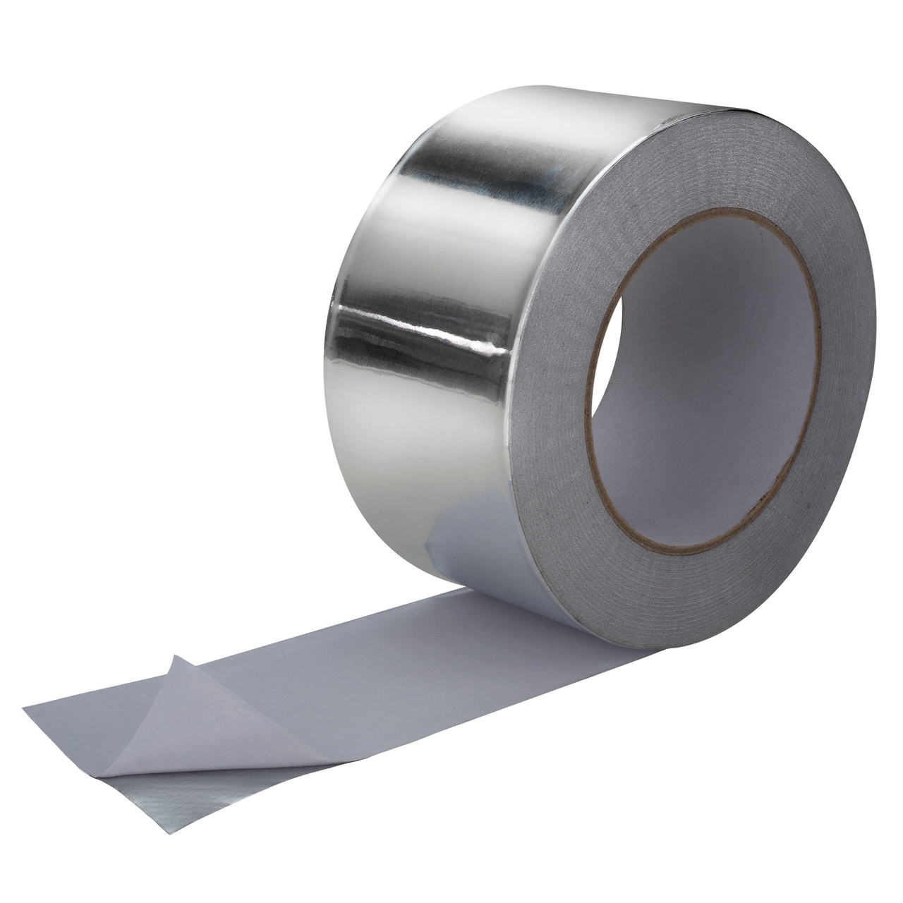 2 5 Quot Rv Aluminum Foil Tape For Insulation 50 Yd Roll Recpro