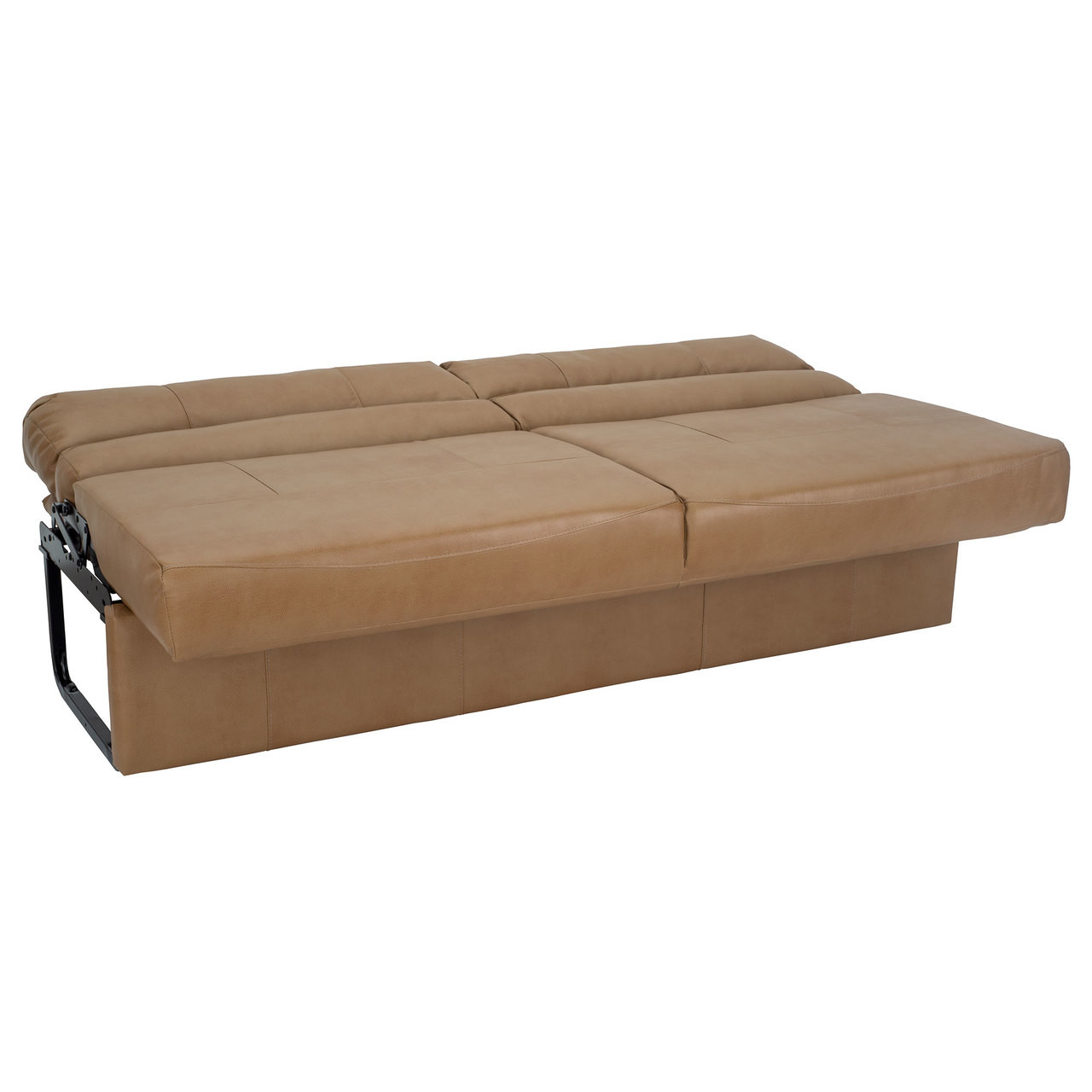 Excellent Recpro Charles 72 Rv Jackknife Sleeper Sofa With Optional Alphanode Cool Chair Designs And Ideas Alphanodeonline