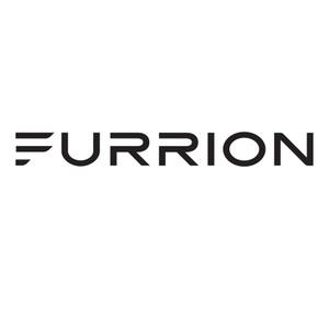 Furrion