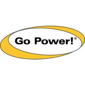 Go Power!