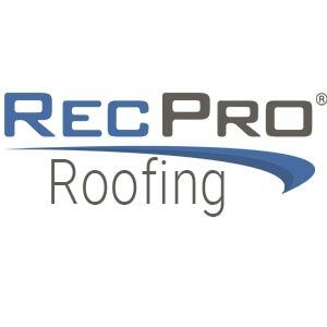 RecPro® Roofing