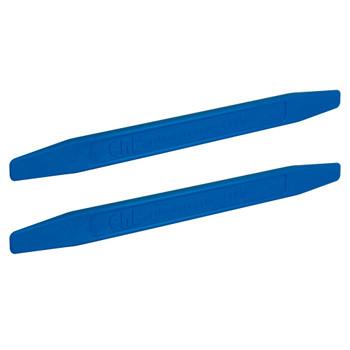 RV Blue Stick